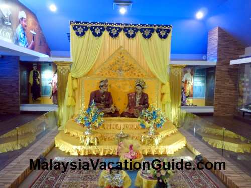 Akad Nikah Ceremony