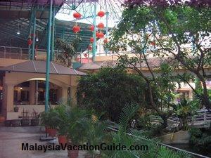 Centrepoint Petaling Jaya