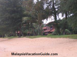 Club Med Cherating