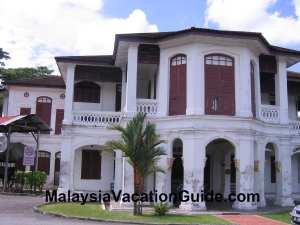 Johor Art Gallery