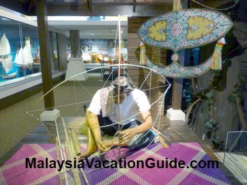 truly malaysian essay