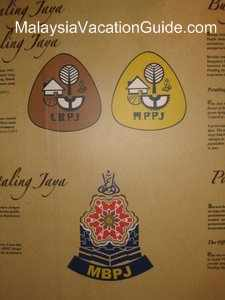 MBPJ Logo Evolution