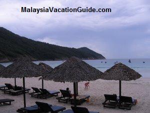 Berjaya Redang Beach Resort
