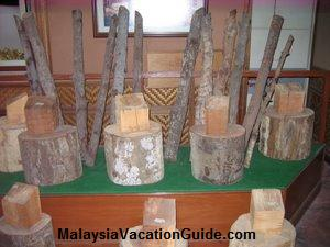 Wood Products Malaysia