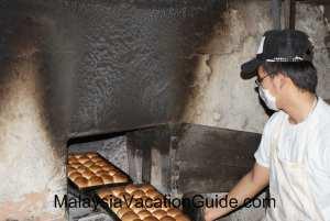 Hiap Joo Bakery