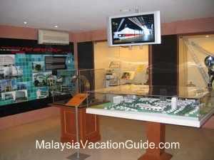 PJ Museum Multimedia