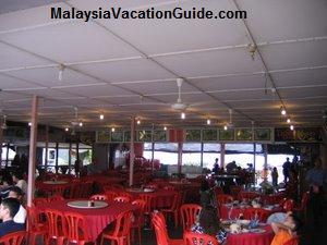 Pak Su Restaurant