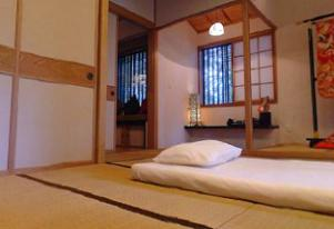 Berjaya Hills Tatami Spa Massage